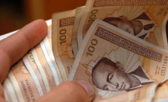 Banjalučani uhapšeni zbog falsifikovanja novca