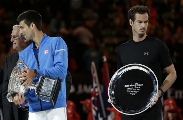 """Eurosport """"drži lekcije"""": Novaka treba da bude sramota zbog glumljenja povrede, a Mareja što je nasjeo!"""