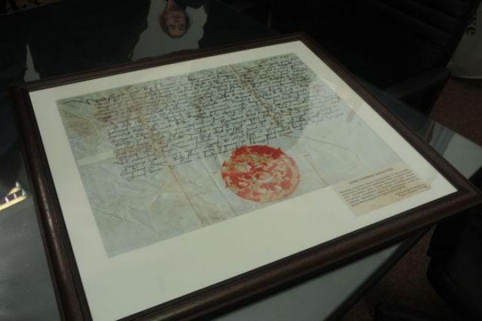 Prvi pisani trag o Banjaluci: Povelja donesena na današnji dan