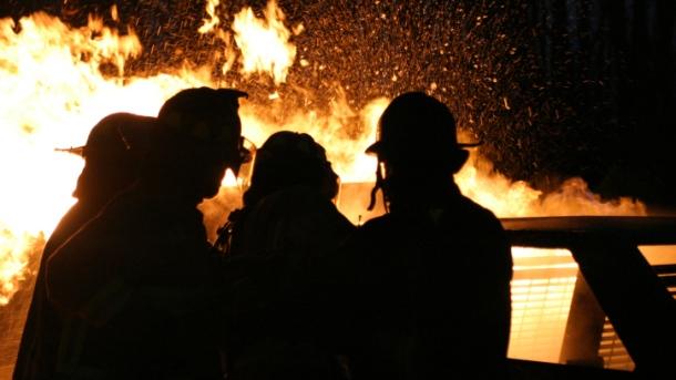 Požar na gradilištu u Sibiru: Stradalo 6 srpskih radnika