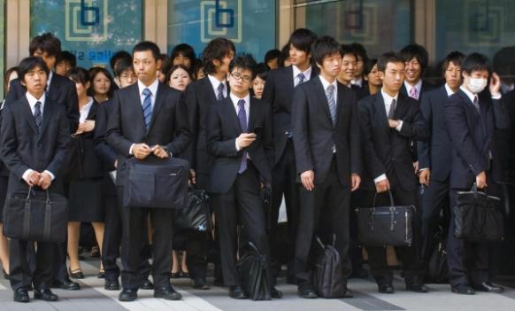 Neće na odmor: Japanska Vlada primoravaće radnike da koriste slobodne dane