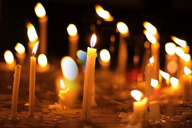 U petak obilježavanje 73 godine od stradanja srpskih učenika iz Šargovca
