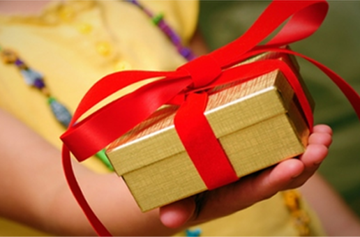 Top 5 prijedloga poklona za Dan žena