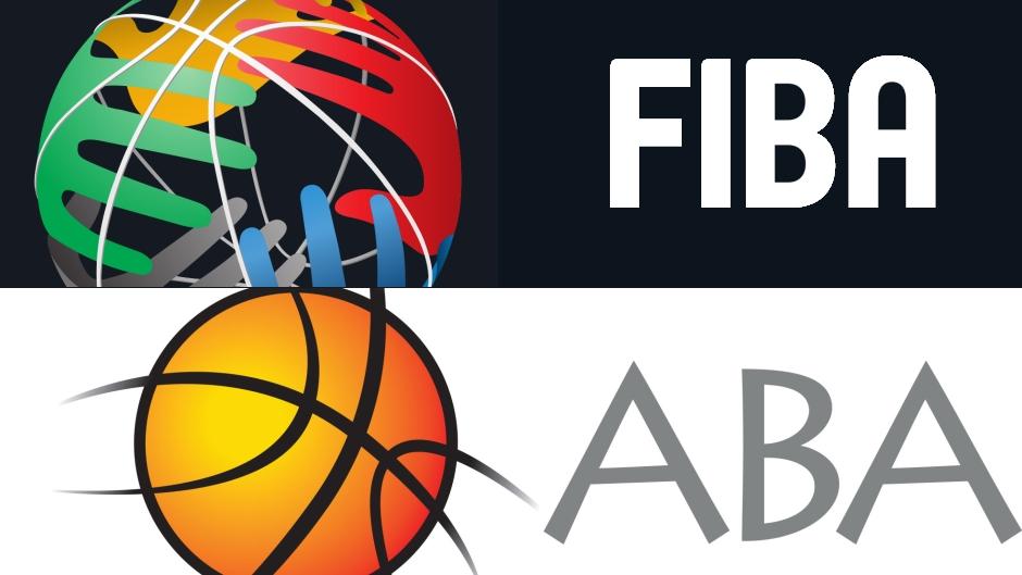 FIBA: Od 1. maja ne priznajemo ABA ligu