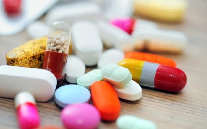 Lijekovi u Srpskoj i do šest puta skuplji nego u Srbiji