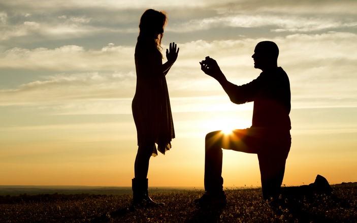 8 sigurnih znakova da ste spremni za brak