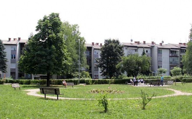 Starčevica: Traže lokaciju za spomenik  palim stvaraocima Republike Srpske