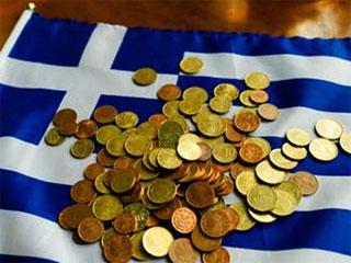 Grčka ne želi pomoć MMF-a