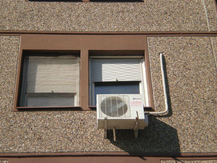 Kako kontrolisati klima uređaje: Ako kaplje na ulicu kazna do 1.800 maraka