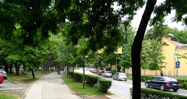 Banjalučke servisne informacije: Dvadesetak ulica bez struje