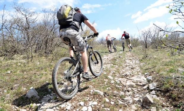 Čačanin biciklom obišao 13 zemalja Evrope