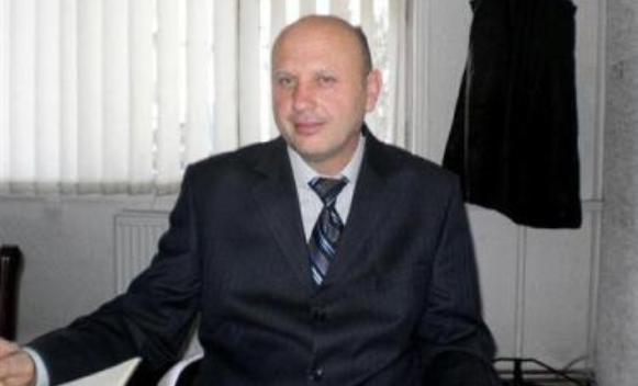 Načelnik opštine Šipovo:  Pobijedila je volja naroda