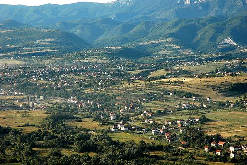 Arapi i po Srpskoj mjerkaju imanja