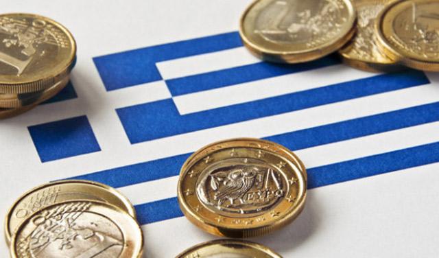 Ministri evrozone: Nećemo pomoći Grčkoj
