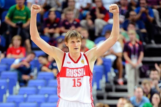 Kirilenko završio karijeru