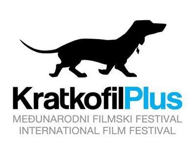 Kratkofil: Filmsko takmičenje u improvizaciji
