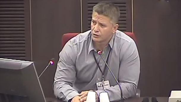 Srbija zatražila izručenje Nasera Orića