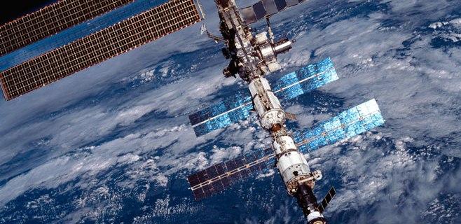 Rus oborio svjetski rekord: 803 dana u orbiti