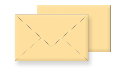 Iskreno pismo bivše djevojke: Evo šta želim da poručim svojoj zamjeni