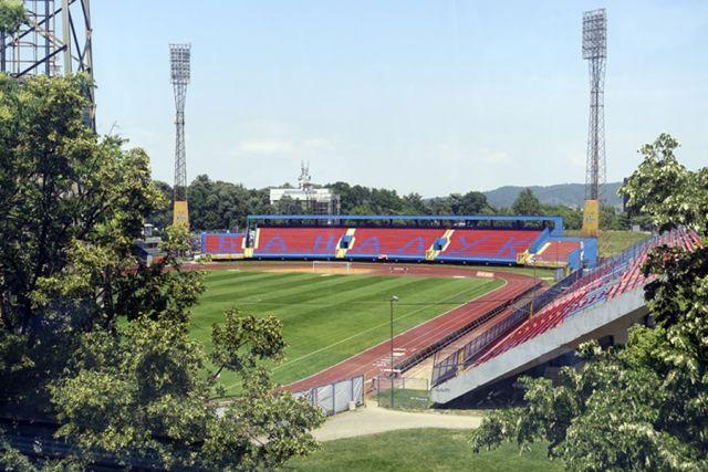 Predsjednik FK Borac: Ako  hitno ne nađemo 300.000 KM, odosmo u stečaj