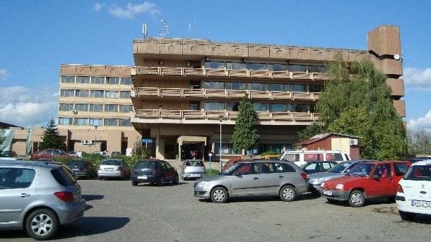Banja Luka: Tuča u centru, povrijeđeni završili u bolnici