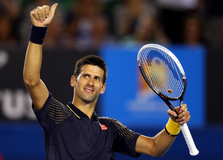 Đoković danas protiv Federera brani titulu na Vimbldonu