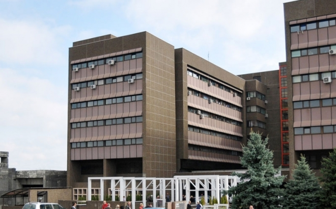 Uhapšena šefica odjeljenja UB KC Banjaluka: Sumnja na uzimanje novca pri zapošljavanju