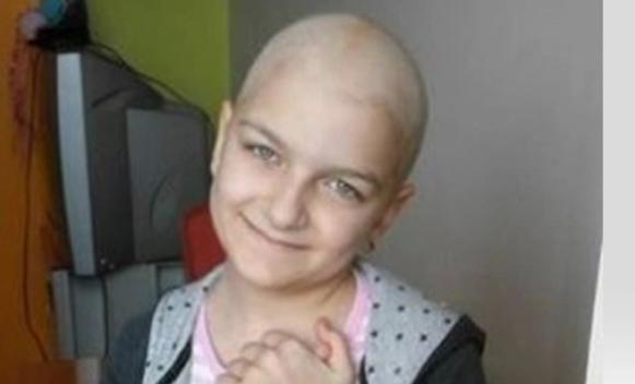 Pomozimo Milici da pobijedi leukemiju