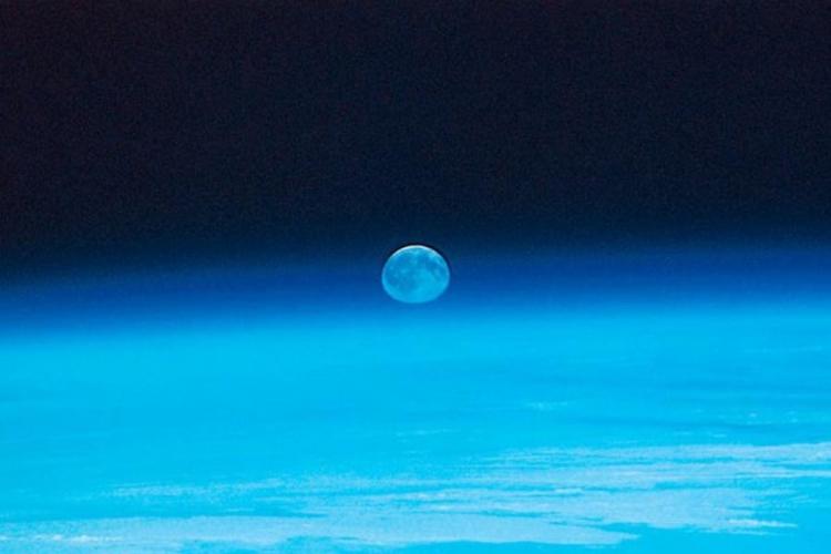 """Šta astrolozima znači večerašnji """"Plavi Mjesec"""""""