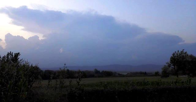 oblaci nad Kozarom 2