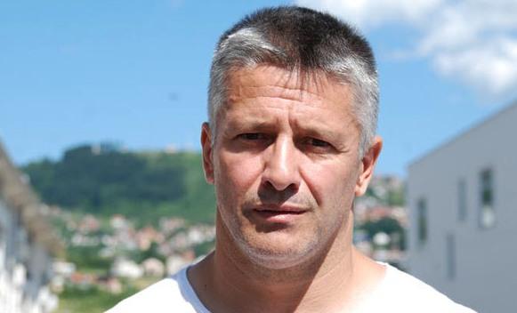 Orićev saborac o zločinima: Izjava na 130 strana