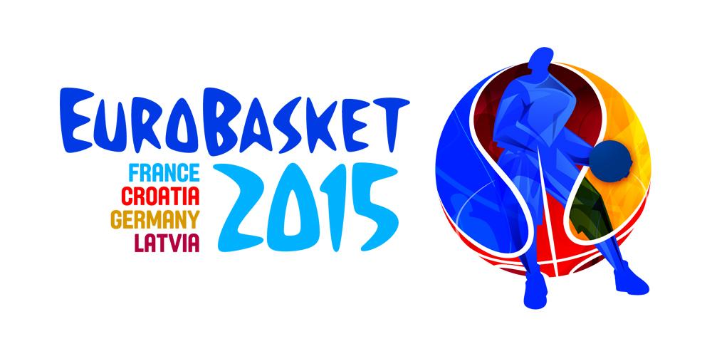 Predstavljamo EuroBasket 2015. Grupa sa izrazitim favoritom!