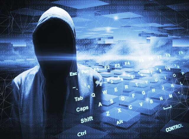 Mračna strana interneta: Naruči ubistvo ili krađu