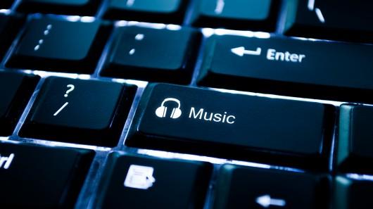 Muzika liječi, dokazano
