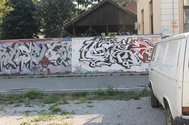 Stara Kozara 5