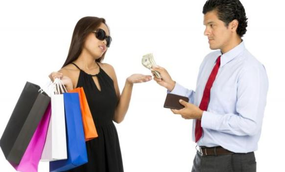 Prostitutke i sponzorušte, sličnosti i razlike