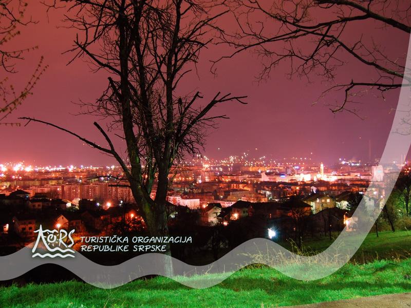 Iz kojih zemalja turisti dolaze u Republiku Srpsku