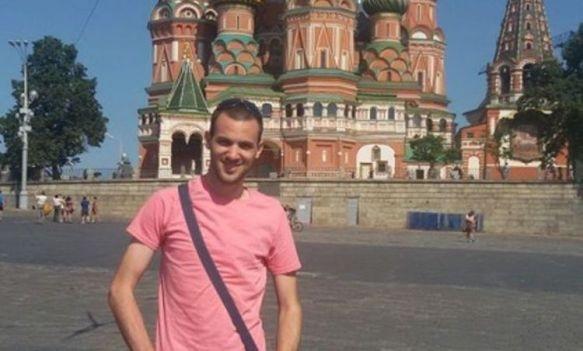 Banjalučanin Dragan Kekić: Kako sam naučio šest stranih jezika