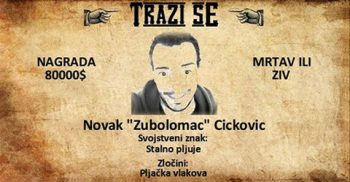 Novak C