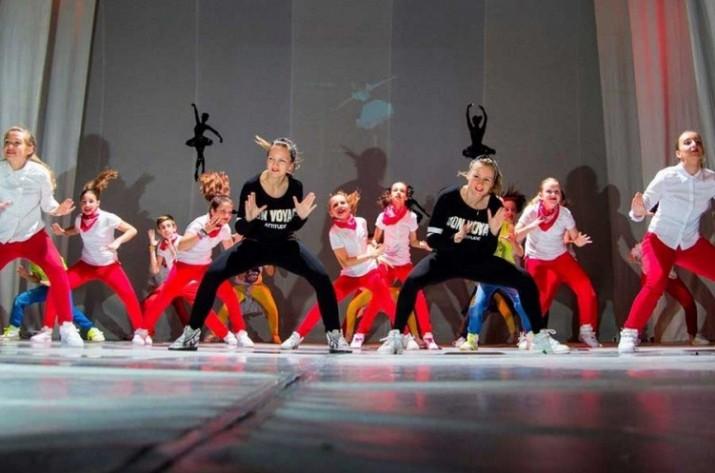 Međunarodni festival plesa 13. septembra u Banjaluci