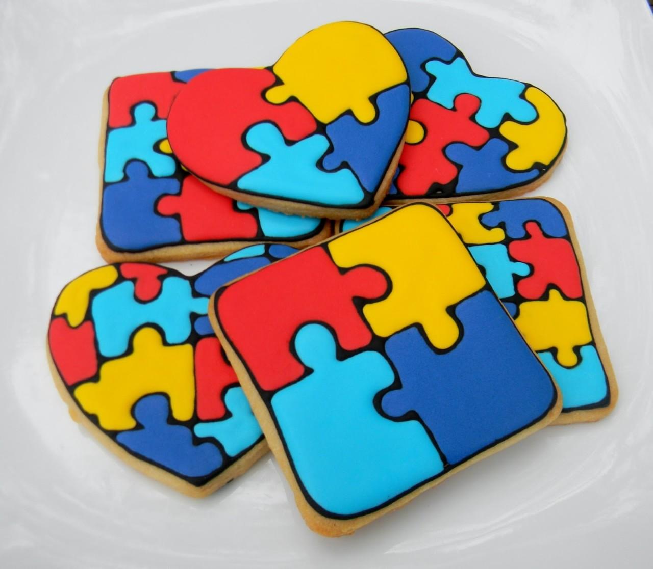Projekat kreativnih aktivnosti za odrasla lica sa autizmom