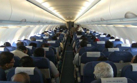 Vlada FBiH osniva novu aviokompaniju