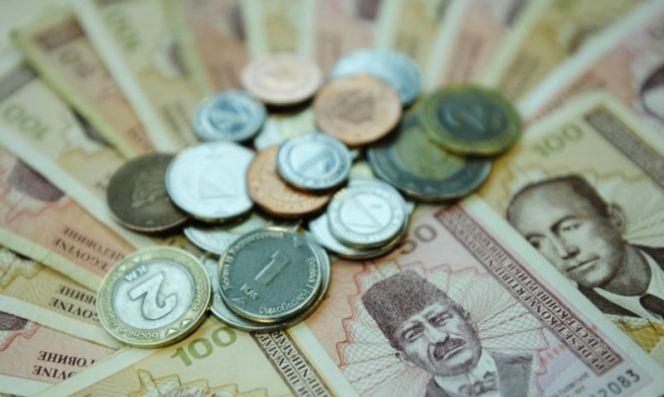 Neplatiše PDV-a: Ko su najveći dužnici s područja Banjaluke