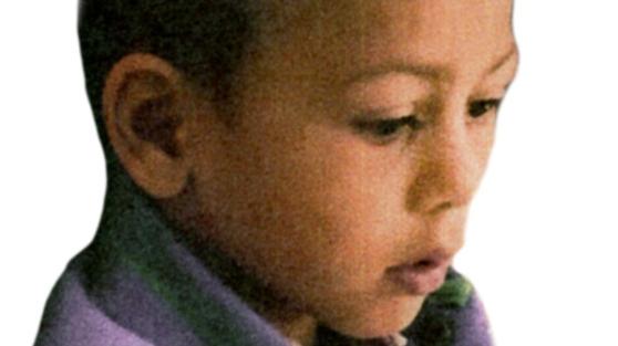 Nestali dječak iz BiH nađen mrtav