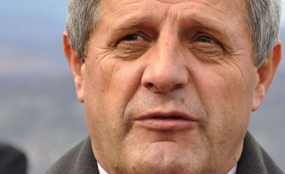 Optužnica protiv Gavrana: Uzeo kovertu sa 2.000 KM