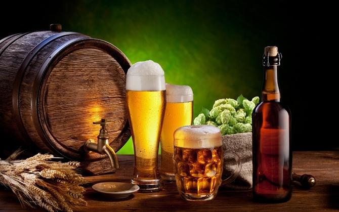 Spremili smo za vas nagradnu igru, vodimo vas na pivo!