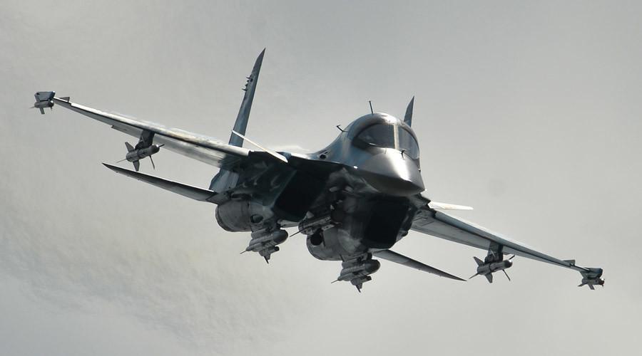 Ruska akcija u Siriji trajaće par mjeseci