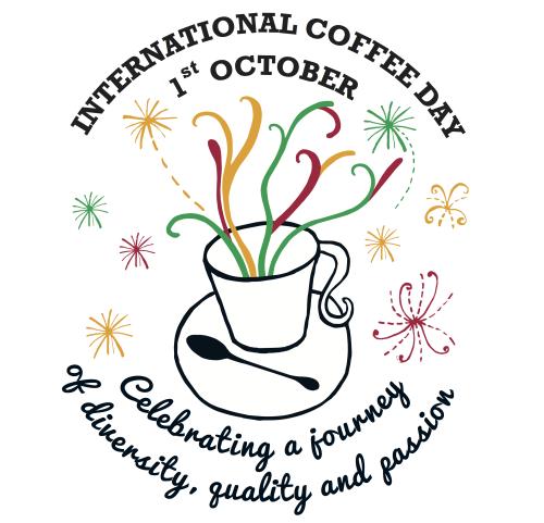 Svjetski dan kafe
