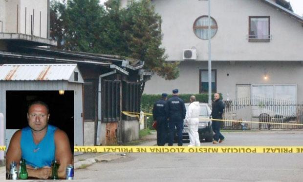 Banja Luka – Gradiška: Tri ubistva za deset dana