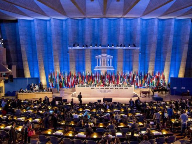 Unesko: Priština dobila podršku 27 zemalja, 14 protiv